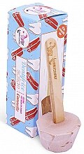 Kup Pasta do zębów w kostce Cynamon - Lamazuna Cinnamon Solid Toothpaste