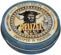 Kup Balsam do brody - Reuzel Beard Balm