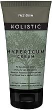 Kup Krem do twarzy i ciała z dziurawca - Frezyderm Holistic Hypericum Cream