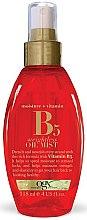 Kup Lekki olejek w mgiełce do włosów - OGX Organix Moisture Vitamin B5 Weightless Oil Mist