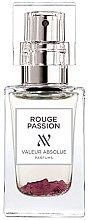 Kup Valeur Absolue Rouge Passion - Woda perfumowana (mini)
