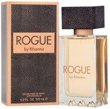 Kup Rihanna Rogue - Woda perfumowana