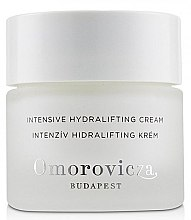 Kup Krem do twarzy - Omorovicza Intensive Hydralifting Cream