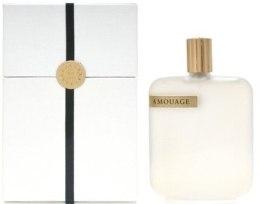 Kup Amouage Library Collection Opus II - Woda perfumowana