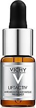 Kup Antyoksydacyjny koncentrat przeciwko oznakom zmęczenia z czystą witaminą C - Vichy Liftactiv Anti-Oxidant & Anti-Fatigue Fresh Shot