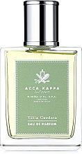 Kup Acca Kappa Tilia Cordata - Woda perfumowana