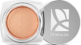 Kup Metaliczny kremowo-pudrowy cień do powiek - Dr Irena Eris