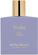 Kup Miller Harris Violet Ida - Woda perfumowana