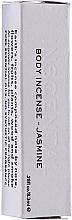 Kup Olejek aromatyczny - Jao Brand Inscental Jasmine