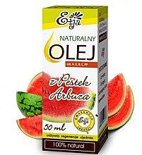 Kup Naturalny olej z pestek arbuza - Etja Natural Oil