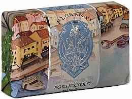 Kup Mydło w kostce - La Florentina Marine Bath Soap