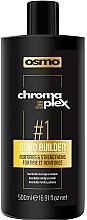 Kup Środek wzmacniający włosy podczas koloryzacji - Osmo Chromaplex Bond Bulider 1