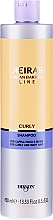 Kup Szampon do włosów kręconych - Dikson Keiras Curly Shampoo