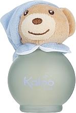 Kup Kaloo Parfums Kaloo Blue - Woda aromatyzowana