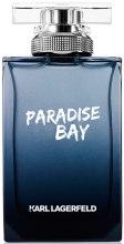 Kup Karl Lagerfeld Paradise Bay Pour Homme - Woda toaletowa