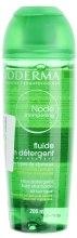 Kup Delikatny szampon do częstego mycia włosów - Bioderma Nodé Fluide