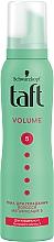 Kup Pianka do włosów Megamocne utrwalenie i objętość - Schwarzkopf Taft Volume