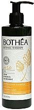 Kup Szampon do włosów zniszczonych i wymagających regeneracji - Bothea Botanic Therapy Nutri-Repair Shampoo pH 5.0
