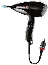 Kup Suszarka do włosów - Valera Swiss Nano 6200 Light Ionic Rotocord