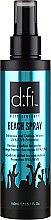 Kup Lakier do włosów - D:fi Beach Spray