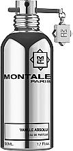 Kup Montale Vanille Absolu - Woda perfumowana