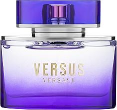 Kup Versace Versus - Woda toaletowa
