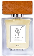 Kup PRZECENA! Sorvella Perfume BAF - Perfumy*