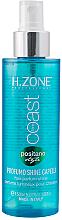 Kup PRZECENA! Perfumowany spray nawilżający do włosów - H.Zone Coast Hair Parfum Shine*
