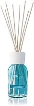 Kup Dyfuzor zapachowy - Millefiori Milano Natural Diffuser Mediterranean Bergamot