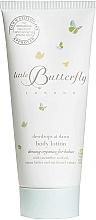 Kup Balsam do ciała dla dzieci - Little Butterfly London Dewdrops At Dawn Body Lotion