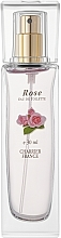 Kup Charrier Parfums Rose - Woda toaletowa