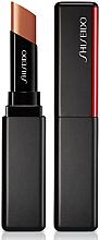 Kup Żelowa szminka do ust - Shiseido VisionAiry Gel Lipstick
