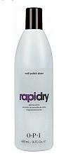 Kup Wysuszacz do paznokci - O.P.I RapiDry Avoplex Oil