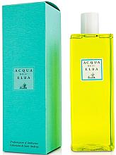 Kup Acqua Dell Elba Limonaia Di Sant' Andrea - Dyfuzor zapachowy (wymienny wkład)