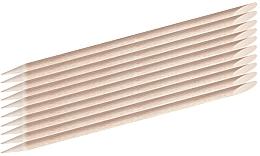 Kup Drewniane patyczki do manicure - NeoNail Professional