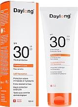 Kup Przeciwsłoneczne mleczko liposomalne SPF 30 - Daylong Protect & Care Lotion SPF 30