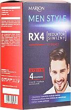 Kup Reduktor siwizny dla mężczyzn - Marion Men Style