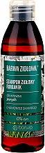 Kup Szampon rumiankowy do włosów jasnych - Barwa Ziołowa