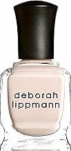 Kup Lakier do paznokci - Deborah Lippmann Nail Color