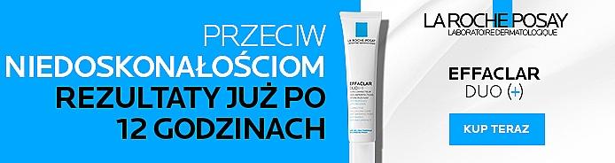 Krem korekcyjny do walki z niedoskonałościami skóry - La Roche-Posay Effaclar Duo+ — фото N15