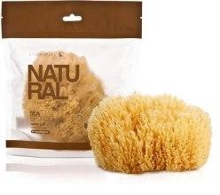 Kup Gąbka do kąpieli - Suavipiel Natural Sea Sponge