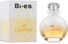 Kup Bi-es Laserre - Woda perfumowana