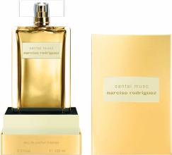 Kup Narciso Rodriguez Santal Musc Intense - Woda perfumowana