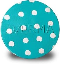 Kup Uniwersalny krem do rąk, twarzy i ciała - Daerma Cosmetics Universal Cream Spotted