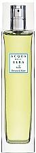 Kup Spray zapachowy do wnętrz - Acqua Dell Elba Room Spray Brezza di Mare