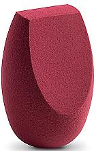 Kup Gąbeczka do makijażu - Nabla Flawless Precision Makeup Sponge