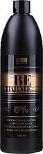 Kup Utleniacz do włosów 20 vol. 6% - Beetre Becharme Oxidizer 6%