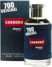 Kup Carrera 700 Original - Woda toaletowa