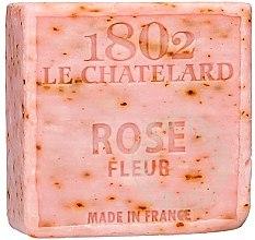 Kup Mydło - Le Chatelard 1802 Soap Miel & Acacia Rose Flowers