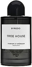 Kup ByredoTree House Room Spray - Zapach do domu